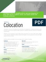 InfoRelay-Colocation.pdf