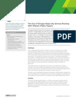 vmware-vfabric-hyperic-cityofchicago-CU-en.pdf