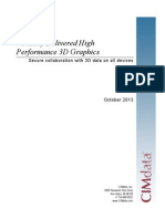 virtually-delivered-high-performance-3d-graphics.pdf