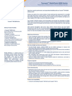 Tsunami-MP-8200-datasheet-A4.pdf