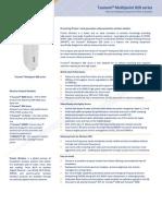 Tsunami-MP-820-Series-datasheet.pdf
