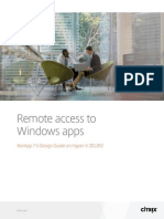 remote-access-to-windows-apps-xenapp-75-design-guide-on-hyperv-2012r2.pdf