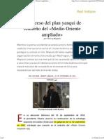 140921_El regreso del plan yanqui de rediseño del «Medio Oriente ampliado», por Thierry Meyssan.pdf