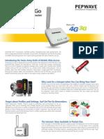 Pepwave_Surf_On-The-Go_datasheet.pdf