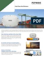 Pepwave_AP_Pro_Datasheet.pdf