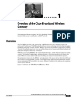 Overview of the Cisco Broadband Wireless Gateway.pdf