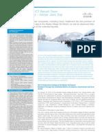niseko_case_study.pdf