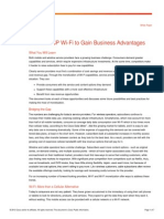 monetize_sp_wi-fi.pdf