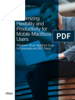 maximizing-flexibility-and-productivity-for-mobile-macbook-users.pdf