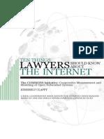 lawyers_top_ten.pdf