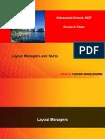 layoutskin-140304115443-phpapp02