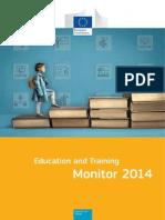 monitor14_en.pdf