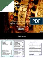04 Lectura Estados Financieros Completo