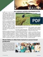 IITA Bulletin 2259