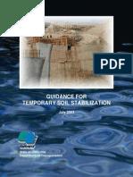 Temps Oil Stabilization Guide