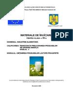 Obtinerea produselor lactate proaspete.docx