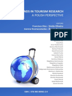 Student_Monograph_New Trends in Tourism Research_final_version -21-10.pdf