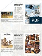 Ponent-Mon-Febrero-2015.pdf
