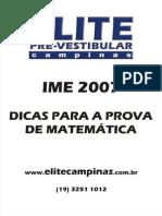 ime2007_dicas_matematica