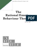 REBT 2010 Publication v6