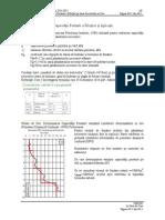 Aplicatia 9 Evaluare Capacitate Portanta Piloti Pe Baza Determinarilor in Situ