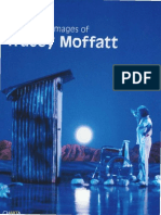 Moving Images of Tracey Moffatt