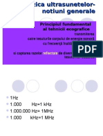 1.Fizica ultrasunetelor-notiuni generale01.ppt
