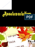 presentation7-140114061948-phpapp01
