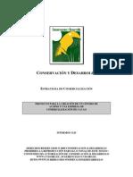 Estrategia Intermon Para La Creacion de Un Centro de Acopio de Una Empresa de Comercializacion de Cacao 2000, Make a donation@ccd.org.ec / Haga una donación
