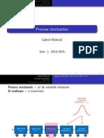 ingfin15pres04.pdf