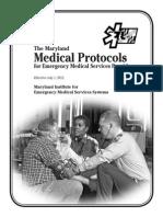 Maryland_EMS_Medical_Protocols.pdf