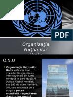 O.N.U.