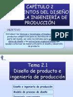 Tema 2.1 Diseno de producto e ingenieria de produccion.pdf