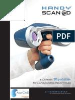 AsorCAD_Handyscan3D.pdf