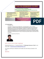 dr narendra online treatment