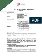 A151WEC5_ElectronicadePotencia1