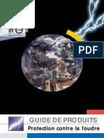catalogparatrasnete-pda.pdf
