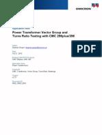 CMC_ANS_10002_ENU.pdf