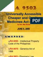 6.1 RA 9502.pdf