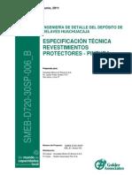 SMEB-D710-30SP-006_0 - 6