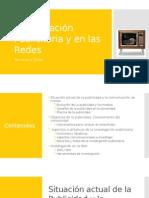 Investigación Publicitaria.pptx