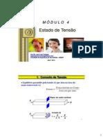 Melges Rm2 Modulo 04 Estado Tensao (2)