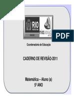 DLFE-215202
