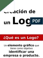 Creación de Un Logo