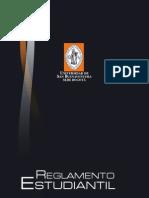 REGLAMENTO_ESTUDIANTIL_USB_2011(ACTUALIZACION-A-2014)(1)