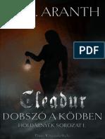 A.M.Aranth - Dobszó a ködben.pdf d3abe78386