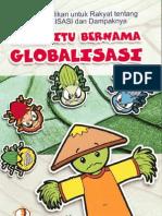Hama Itu Bernama Globalisasi - Indonesia
