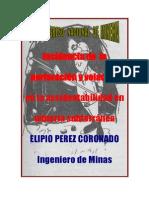 Incidencia de La Perforacion y Voladura en La Accidentabilidad en Mineria Subterranea