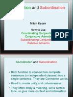 coorandsub.pdf