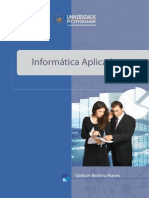 eBook Informatica Aplicada UnP